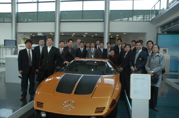 2008德国2 004 (2)