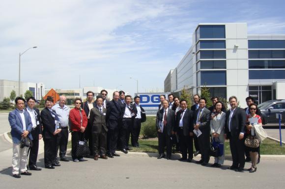 DSC02635